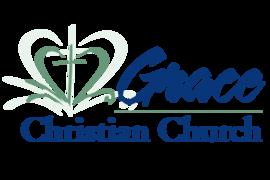 Grace Christian Church Logo